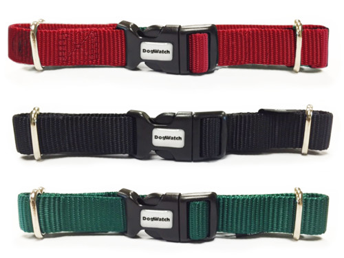 Solid Collars